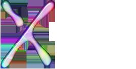 Roslin Design Logo
