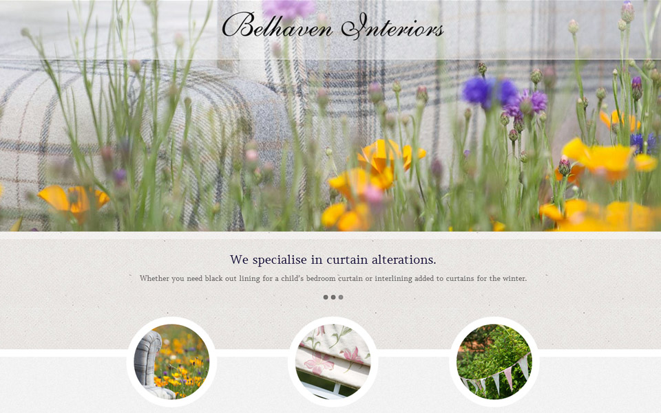 Belhaven Interiors